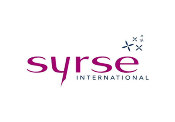 Syrse International