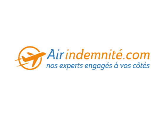 Air Indemnité