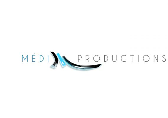 Mediproductions