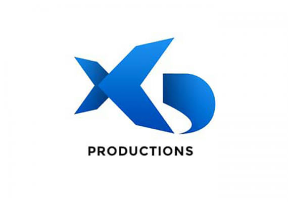 XD Productions
